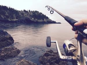 gruppo pesca